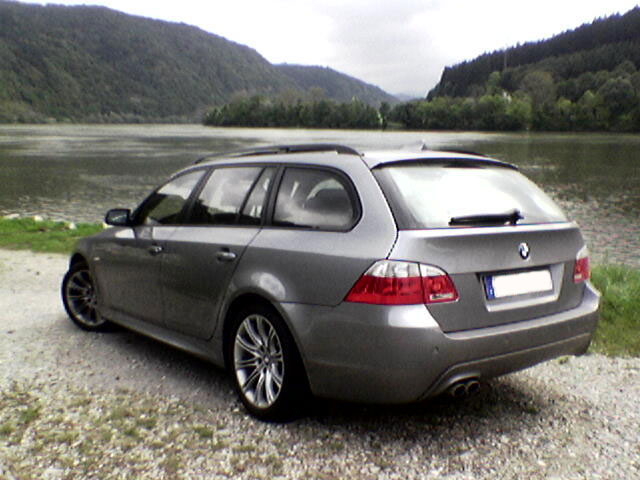 2004 bmw 535d touring e61 related infomation. Black Bedroom Furniture Sets. Home Design Ideas